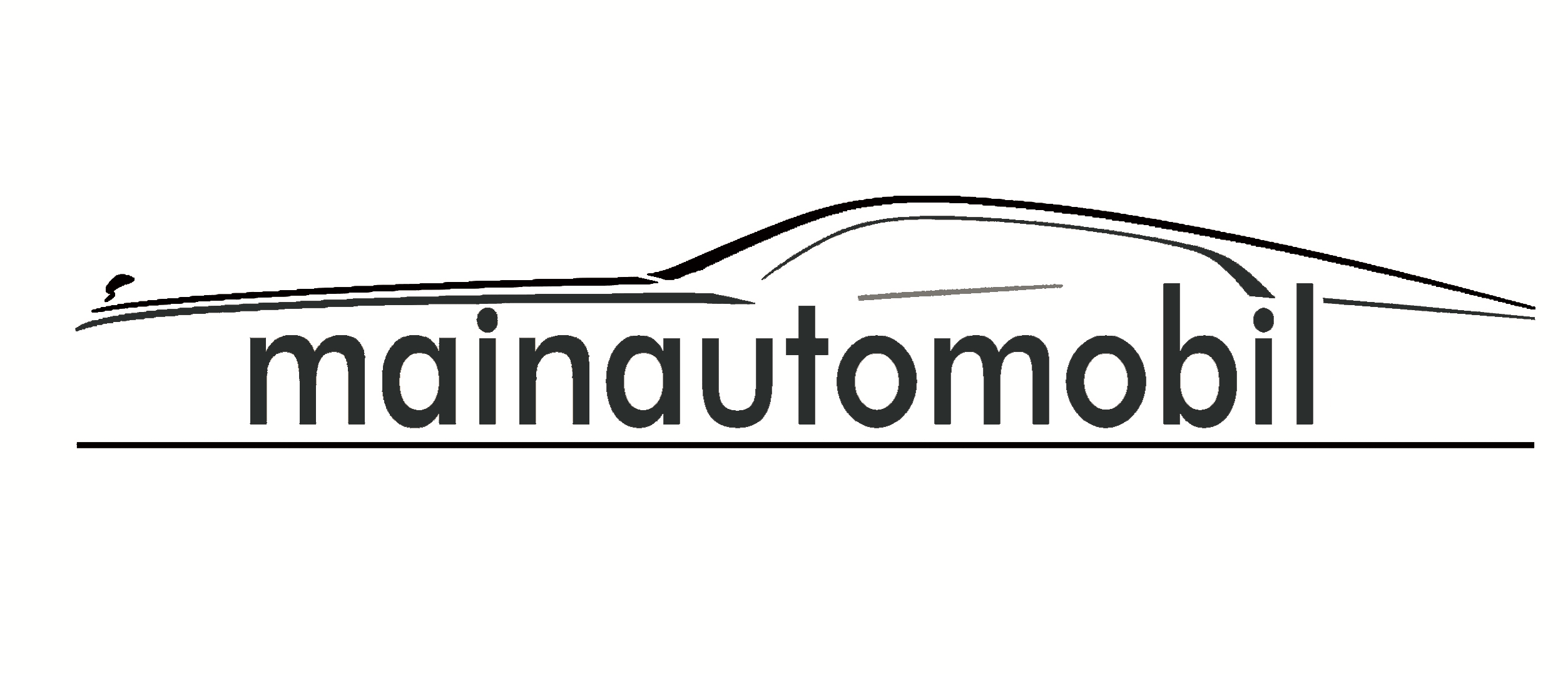 Mainautomobil GmbH & Co. KG